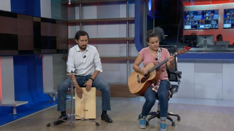 Claudia-Arellano-Noticias-México