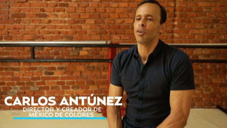 CARLOS-ANTÚNEZ-MEXICO-DE-COLORES