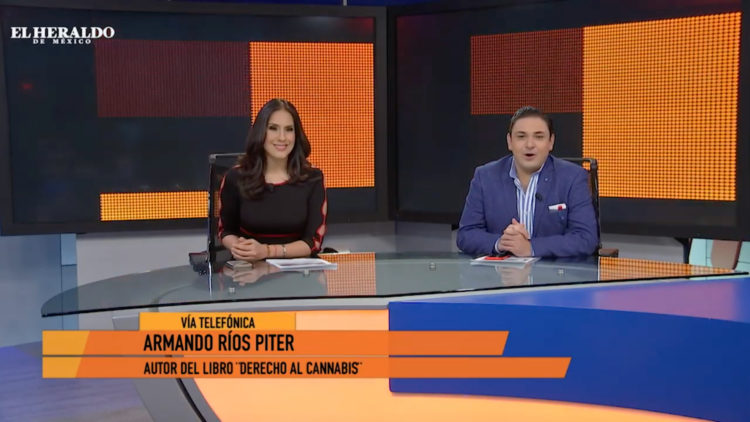 ARMANDO-RÍOS-PiTER-CANNABIS