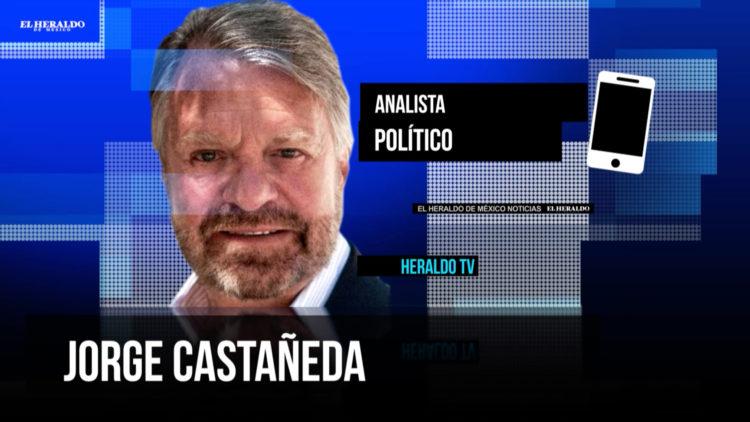 Jorge-Castañeda-Noticias-de-la-noche1