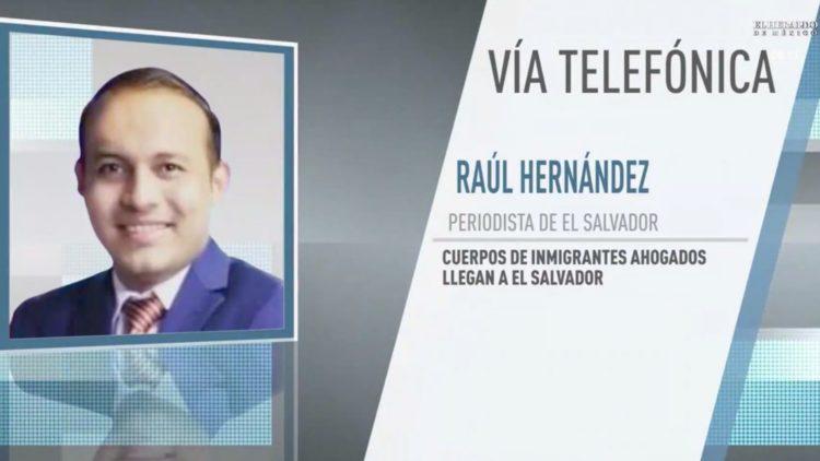 Raúl-Hernández