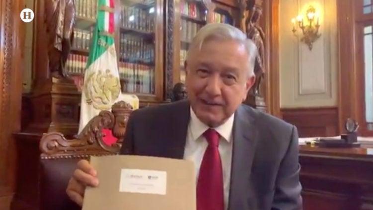 Andrés-Manuel-López-Obrador-Noticias-México-1