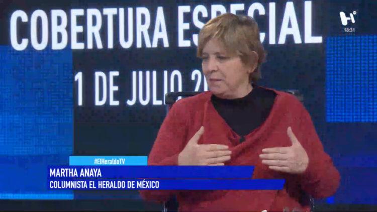 MARTHA-ANAYA-EL-HERALDO-DE-MÉXICO