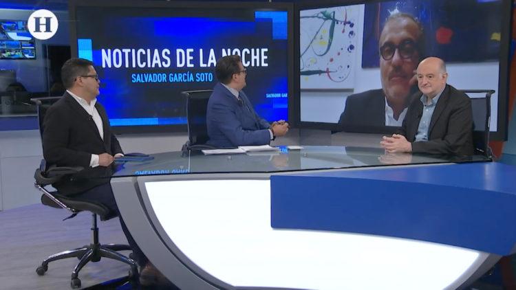 ROY-CAMPOS-ALEJANDRO-SÁNCHEZ-LUIS-CARLOS-UGALDE