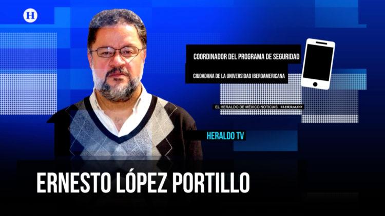 Ernesto-López-Portillo-Noticias-de-la-noche