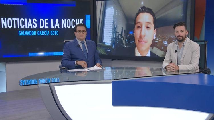 Mario-Maldonado-Noticias-de-la-noche-11
