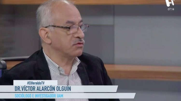 Víctor-Alarcón-Olguín