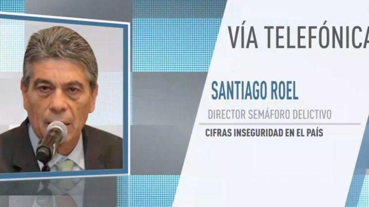 Santiago-Roel