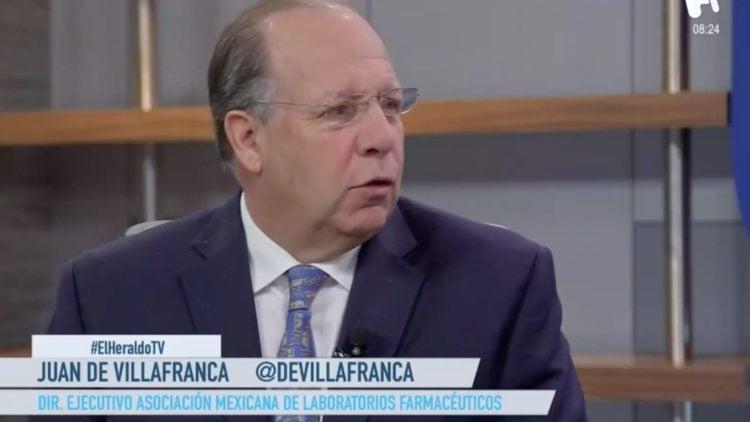 Juan-de-Villafranca