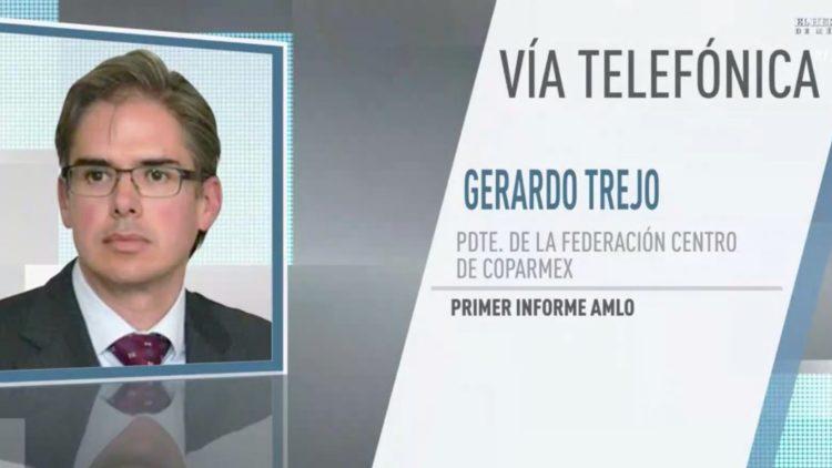 Gerardo-Trejo