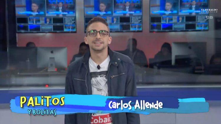 Carlos-Allende-palitos-y-bolitas