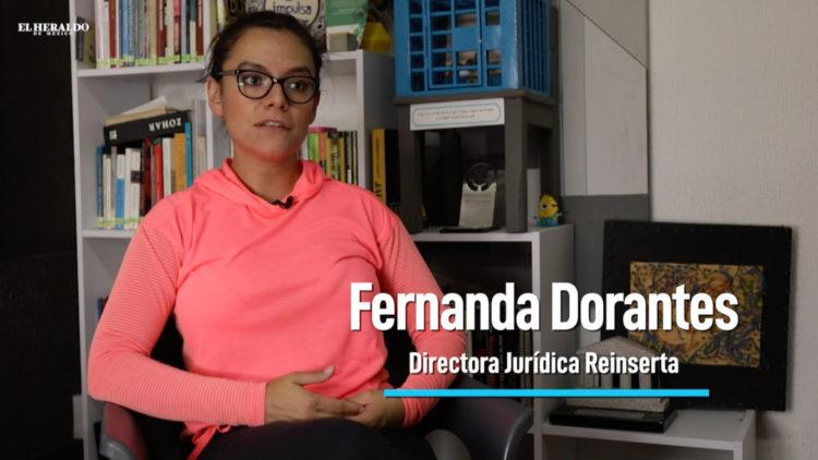 Reportaje-reclusos-El-Heraldo-TV