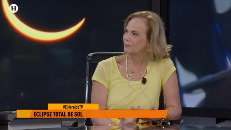 Ursula-Stockder-Noticias-México
