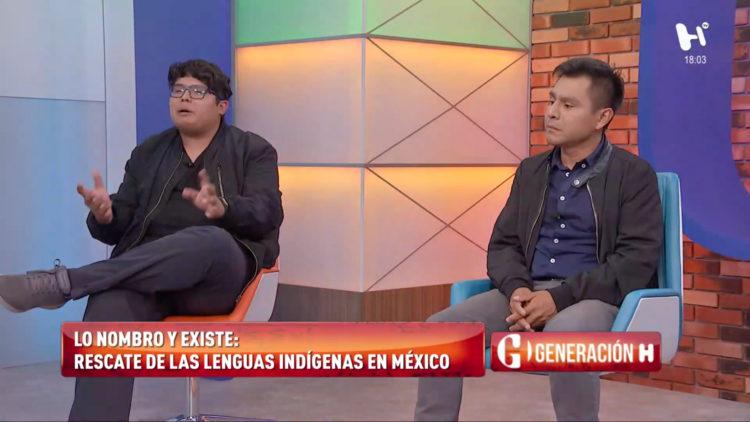 LENGUAS-MEXICANAS-EMILIO-SALDAÑA-EL-PIZU