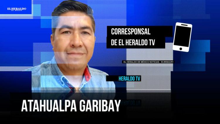 Atahualpa-Garibay-Noticias-de-la-noche