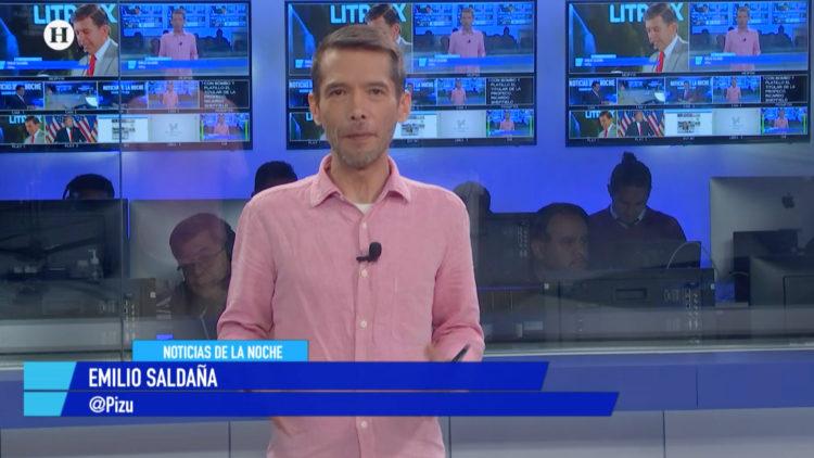Emilio-Saldaña-_El-Pizu_-Noticias-de-la-noche-3