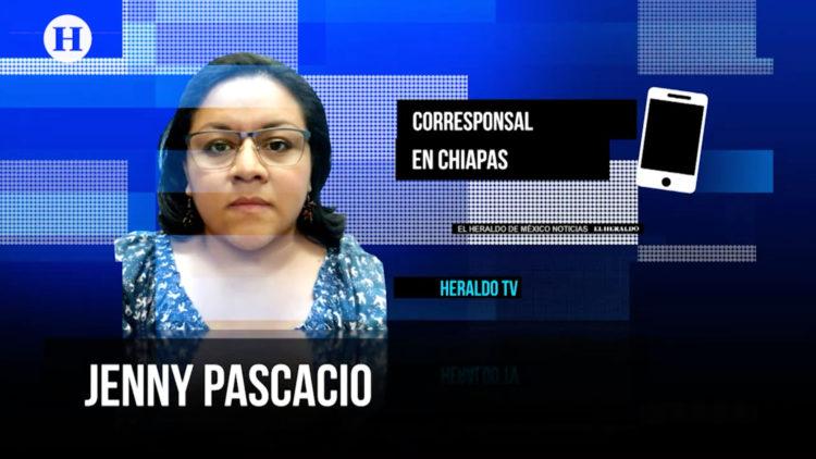 JENNY-PASCASIO-CHIAPAS