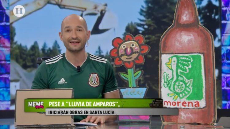 MEME-NEWS-CARLOS-SLIM-EMILIO-AZCÁRRAGA