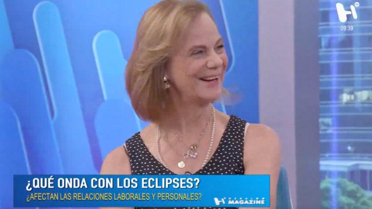 Eclipse-Astrología