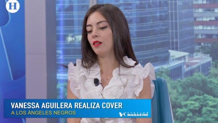 Vanessa-Aguilera