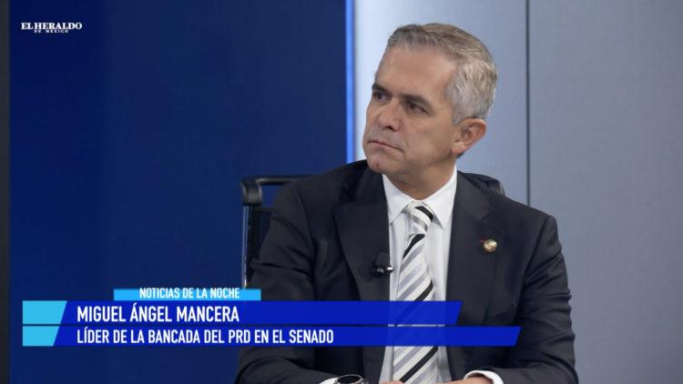 Miguel-Ángel-Mancera-Noticias-de-la-noche