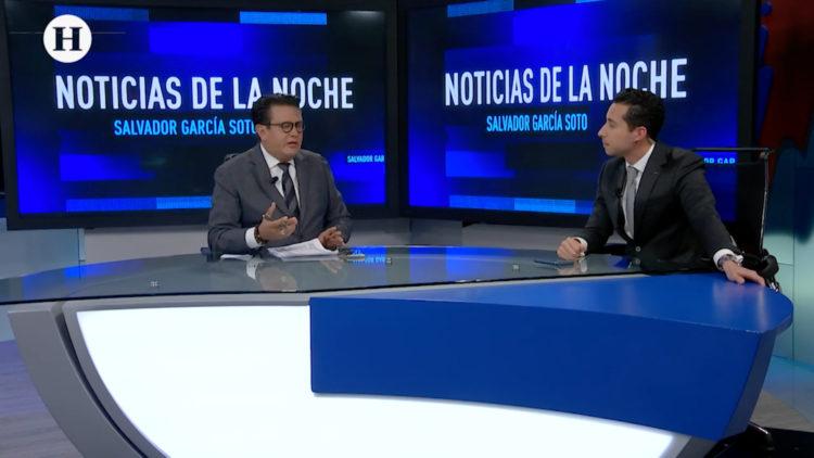 MARIO-MALDONADO-VENTA-DE-AUTOS-NUEVOS
