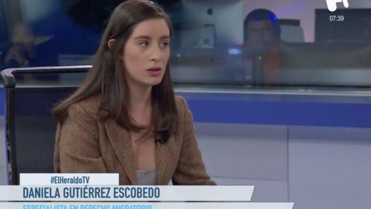 Daniela-Gutiérrez