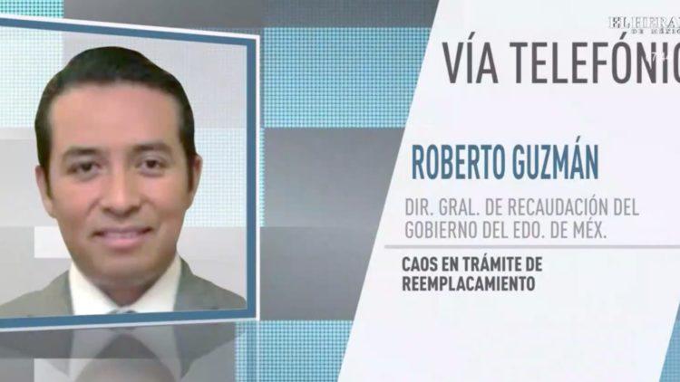 Roberto-Guzmán