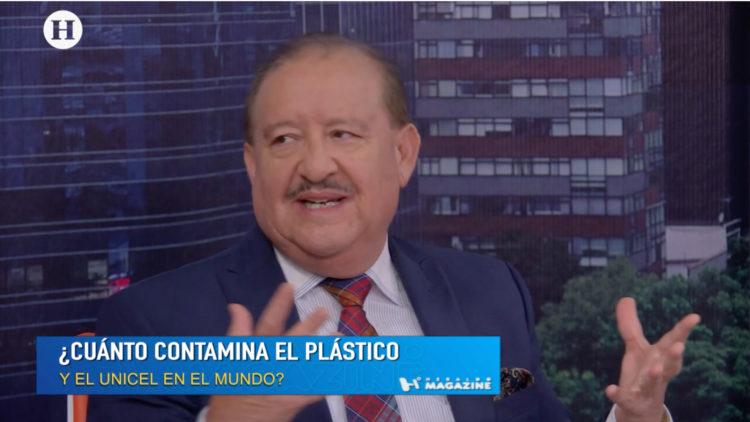 Carlos-Álvarez-contaminación-en-mares-por-plásticos