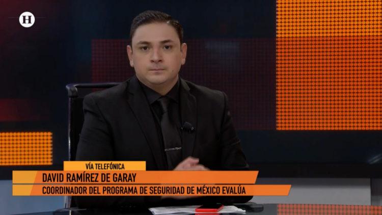 David-Ramírez-de-Garay-Noticias-México