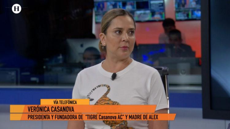 Tigre-Casanova-AC-Noticias-México