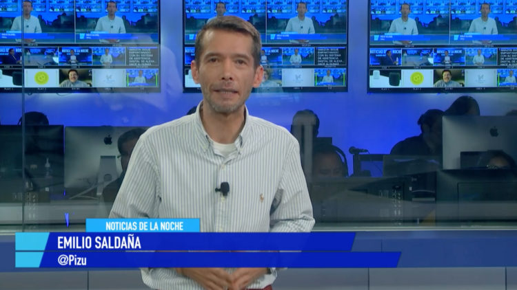 Emilio-Saldaña-_El-Pizu_-Noticias-de-la-noche-31