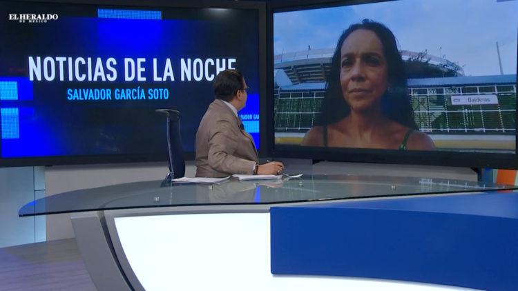 Guadalupe-Correa-Noticias-de-la-noche