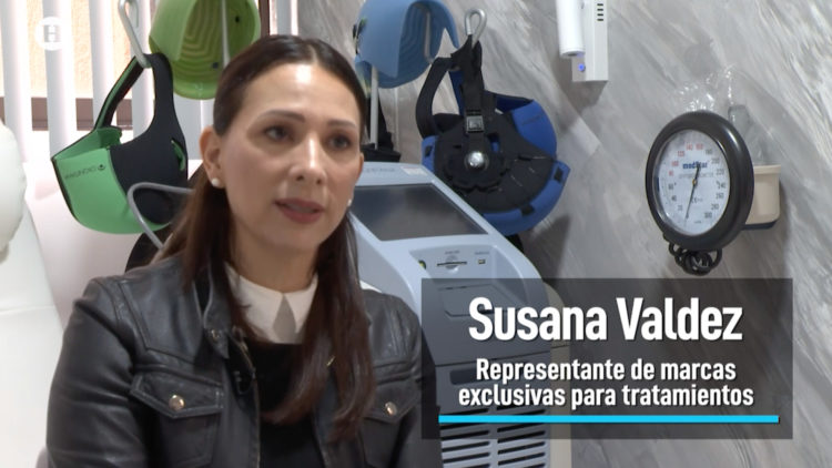 Susana-Valdez-Noticias-México