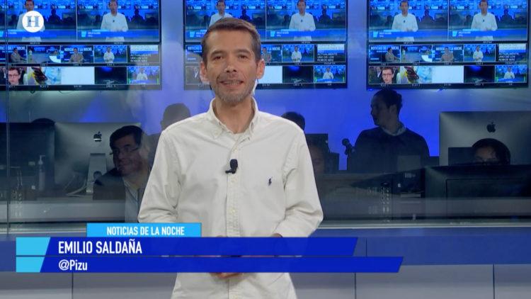 Emilio-Saldaña-_El-Pizu_-Noticias-de-la-noche-4