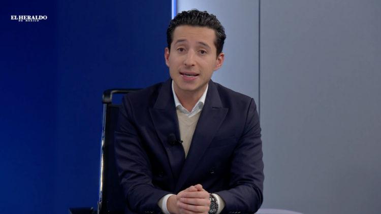 Mario-Maldonado-Noticias-de-la-noche-13