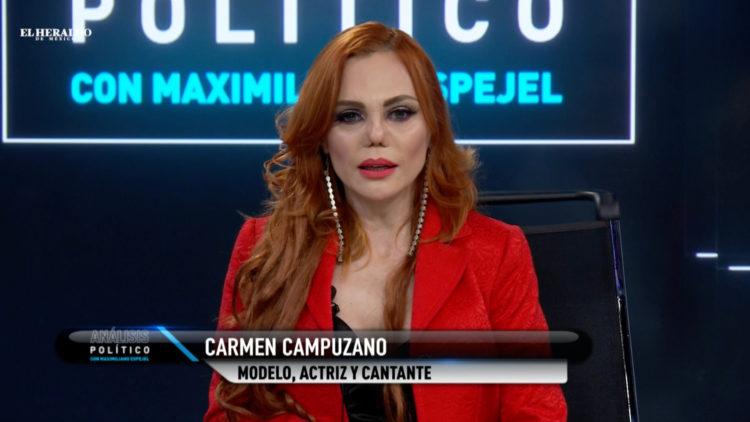 Carmen-Campuzano-Análisis-Político