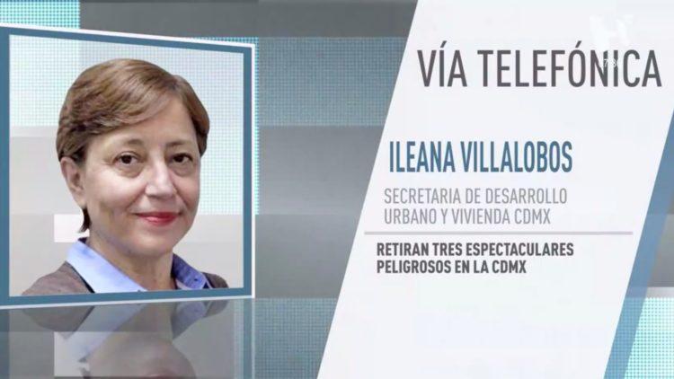 Ileana-Villalobos