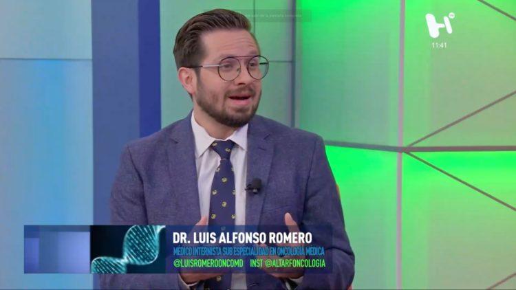 Biotecnologia-Cáncer