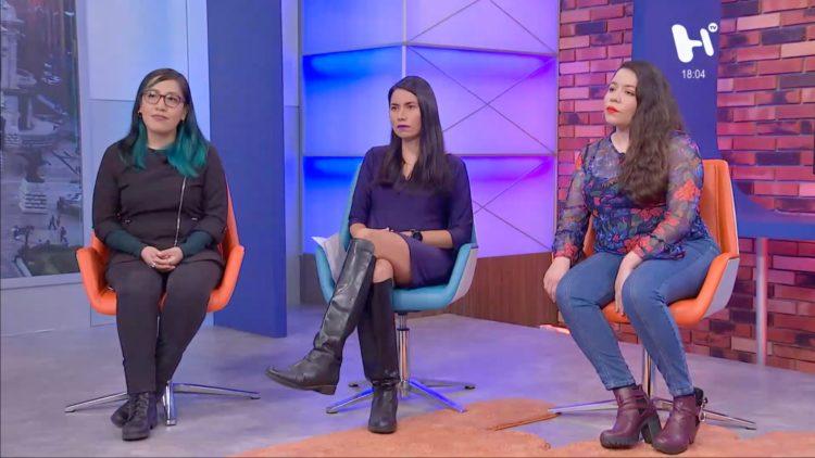 Colectivo-Cocu-violencia-de-género-violencia-a-la-mujer