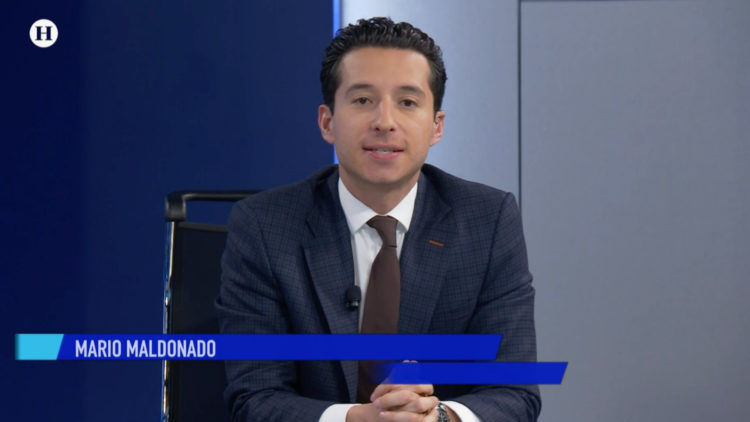 Mario-Maldonado-Noticias-de-la-noche-14