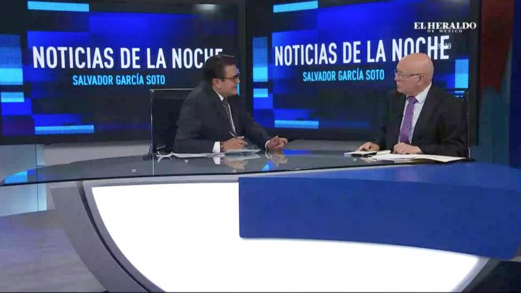 David-Colmenares-Cuenta-Pública-1