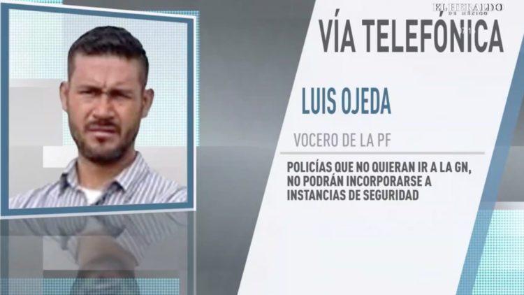 Luis-Ojeda