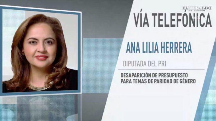 Ana-Lilia-Herrera