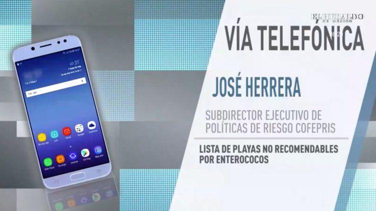 José-Herrera