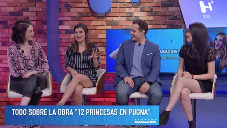 12-princesas-en-pugna