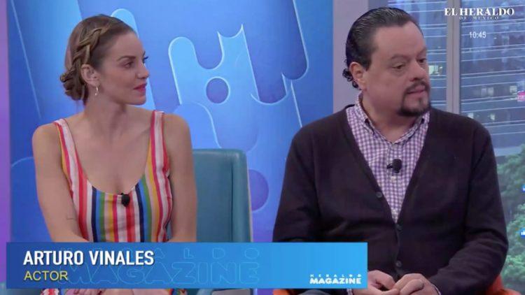 Arturo-Vinales