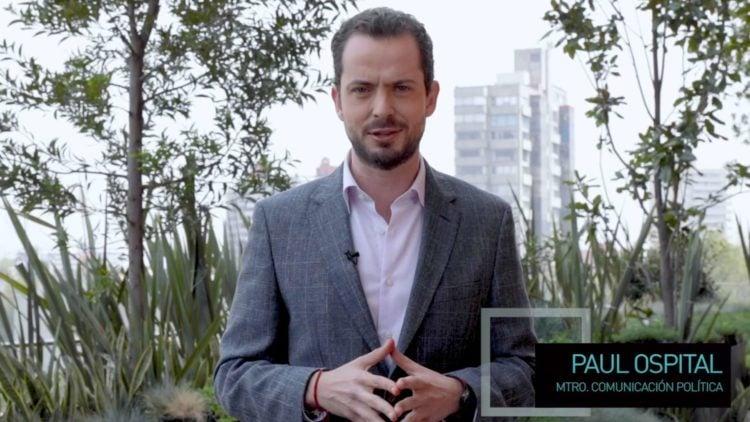 Paul-Ospital-El-Heraldo-TV-Ágora-1