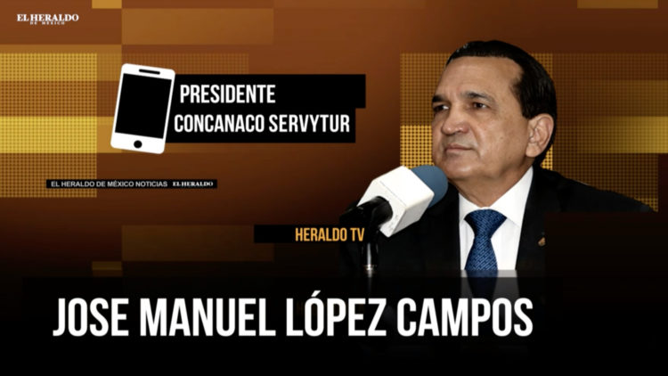 José-Manuel-López-Campos-Noticias-México