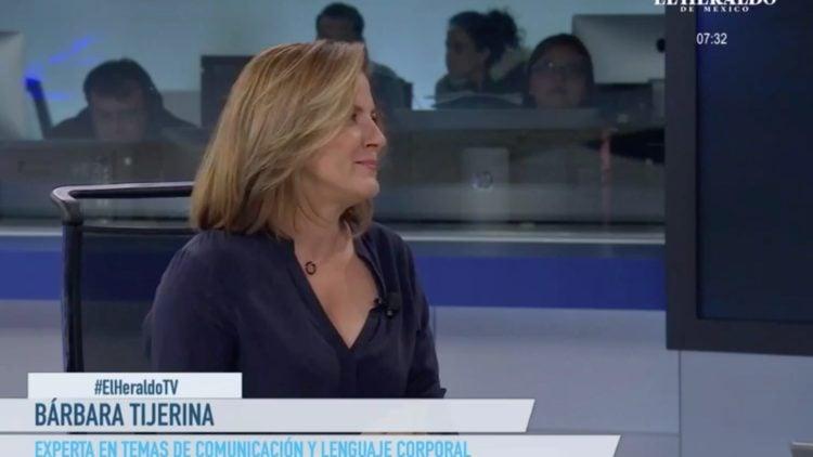 Barbara-Tijerina